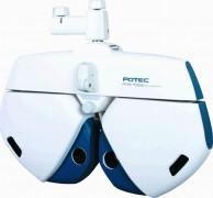 """Automatischer Phoropter """"POTEC PDR-7000"""""""
