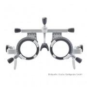 "Refraktionsbrille ""Oculus UB 6""*"