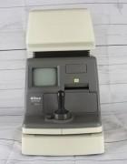 Autorefraktometer Nikon Modell NR 5100 - Gebrauchtgerät