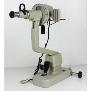 "Ophthalmometer Typ ""Topcon OMTE 1"" - Gebrauchtgerät"
