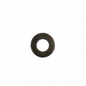 Unterlegscheiben Metall 1,4 mm Gun 100 Stück