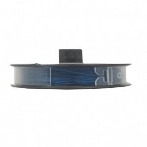 Nylorfaden 0,5 mm 15 m Blau