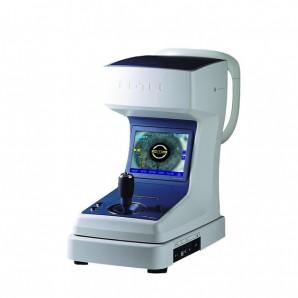 """Autorefratometer/Keratometer """"POTEC PRK 6000"""""""
