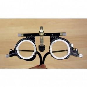 GEBRAUCHT (147) Messbrille Universal Oculus