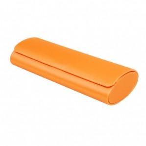 "Ovaletui ""Sherin"" - Orange"
