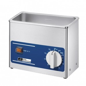"Ultraschall Reinigungsgerät ""OPTOTEC 675 H"" mit Heizung*"