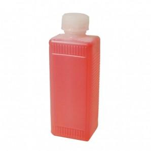 """Reinigungskonzentrat """"Wiederverkauf"""" 0,1 Liter"""