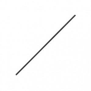 Zylinderfeile 100 mm Ø 1,6 mm