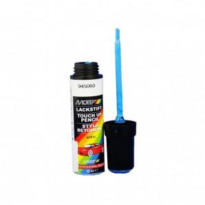 Reparaturlack Blau 12 ml