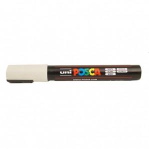 Markierstift Weiß 2,5 mm