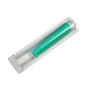 Kontaktlinsenhalter Hohlsauger für weiche Kontaktlinsen 12 Stück*