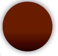 Sonnenschutzgläser CR 39 Braun 85% Basis 8 - 1 Paar