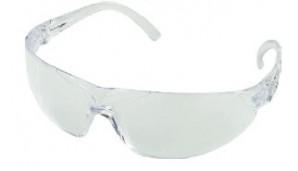 """Schutzbrille """"Surf"""" Farblos"""