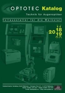Bestellkatalog 2018/19/20