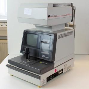 "Autorefraktometer ""Rodenstock RX-202"" - Gebrauchtgerät"