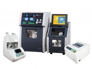 "Kompaktsystem ""Takubo E 1000 GP & CNC Bohrmaschine DM 1000"""