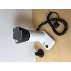 GEBRAUCHT (19) Heißluftgerät PASSAT ohne Regelung Weiß