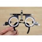 GEBRAUCHT (146) Messbrille Universal