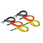 SPARSET Brillenband schwimmfähig 6 Stück