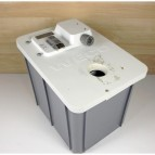 GEBRAUCHT (164) Kühlbox Weco mit Pumpe