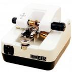 "Rillenschleifgerät ""OPTOTEC 415 Standard"""