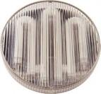 Lampe für Spannungsprüfer und Gravurenfinder LED