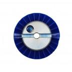 """Magnetblocker Typ """"Weco"""" 25 mm - 1 Stück"""