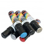 Sortiment Reparaturlack - 6 Farben á 12 ml