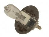 """Halogenleuchtmittel für Spaltlampe Typ """"Zeiss SL 10"""""""