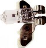 """Halogenlampe Scheitelbrechwertmesser Typ""""Zeiss 110"""" & Spaltlampe Typ """"Zeiss RSL 110"""""""