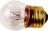 """Glühlampe für Scheitelbrechwertmesser der Typen """"Topcon LM 3 und LW 6"""" sowie """"Shin Nippon LM 25"""""""