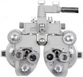"Manueller Phoropter entspiegelt Typ ""American Optics (AO)"""