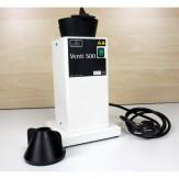 GEBRAUCHT (139) Heißluftgerät Ventilette Venti 500