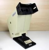 GEBRAUCHT (144) Sehtestgerät Rodenstock R12 - ohne Testscheibe