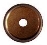 Schleifscheibe 0,55 mm für Takubo Rillgerät 410.01