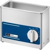 """Ultraschall Reinigungsgerät """"OPTOTEC 675""""*"""