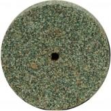 Keramikschleifkörper Schaft 2,35 mm 2 Stück