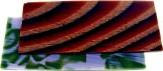 Acetatplattenmaterial ca. 80 x 150 mm