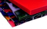 Acetatplattenmaterial ca. 300 x 150 mm A4