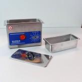 "Einbauvariante Ultraschallgerät ""OPTOTEC 675"" - Gebrauchtgerät"