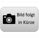 """Diamantschleifscheibe für Automatensysteme Typ """"Essilor - Kappa / Gamma/ Orange / Blue 2.0"""" Kaiserfacette"""