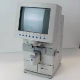 """Scheitelbrechwertmesser """"Humphrey Lens Analyzer 360"""" - Gebrauchtgerät"""