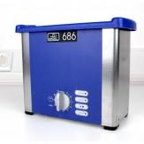 GEBRAUCHT (31) Ultraschall Reinigungsgerät S10
