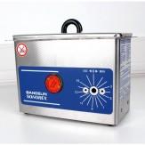 GEBRAUCHT (30) Ultraschall Reinigungsgerät EINBAU