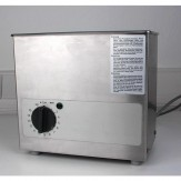 GEBRAUCHT (99) Ultraschall Reinigungsgerät US 10