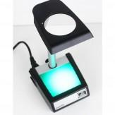Gravurenfinder Pupillo - Vorführgerät