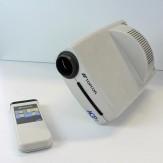 Sehzeichenprojektor Topcon ACP-7 - Gebrauchtgerät